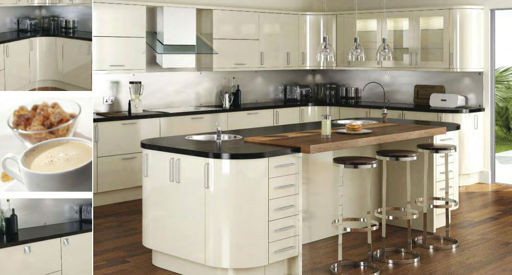 Belfast Kitchen Fitters Local Kitchen Fitters Here To Give Advice And Generally Help Out